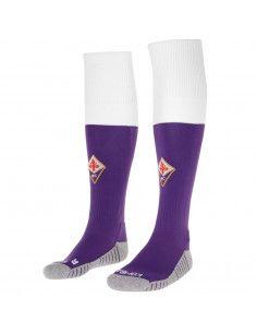Saldi Fiorentina | passione viola low cost| e-violastore.it