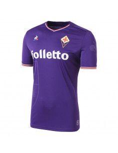 Maglia Fiorentina Bambino | Kappa | e-violastore.it